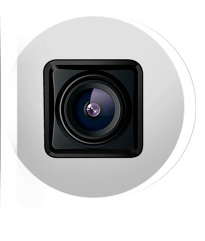 Xiaomi 70mai Rearview Dash Cam Wide