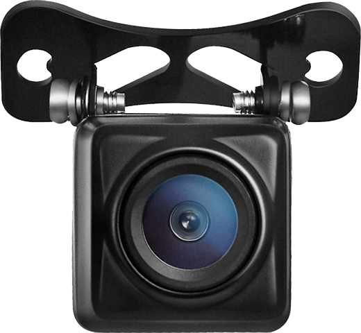Xiaomi 70mai Night Vision Backup Camera