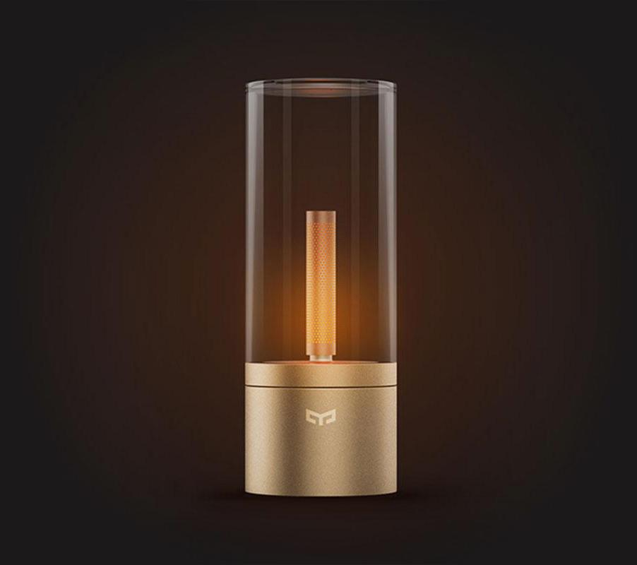 Xiaomi Yeelight Smart Candela Light