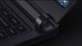 Xiaomi Gaming Laptop 15.6