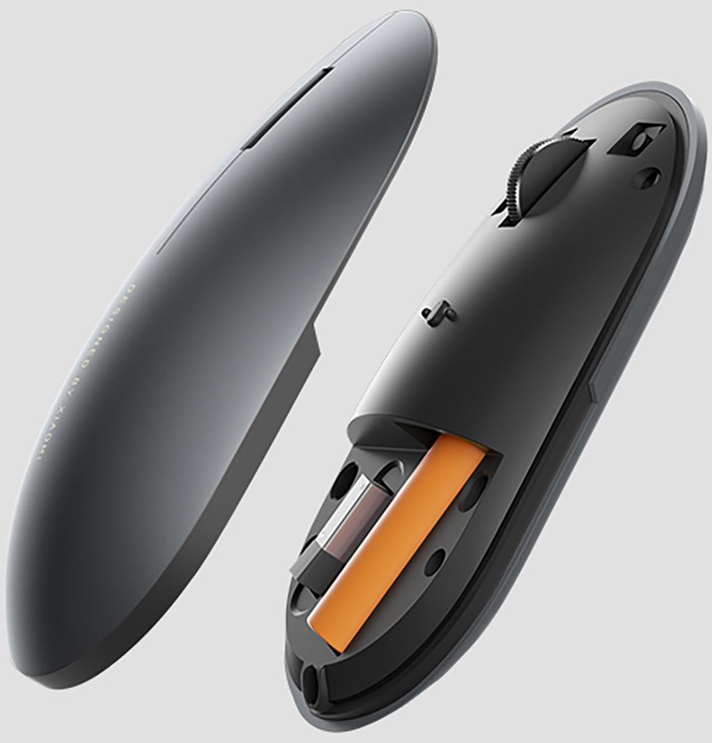 Xiaomi Fashion Mouse