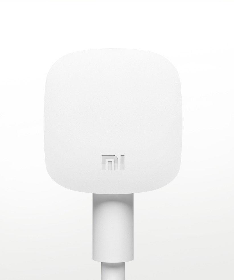 Xiaomi Power Strip 6