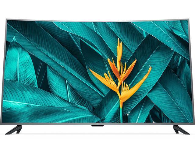 купить телевизор в алматы дешево кредит займы на киви кошелек без проверки кредитной