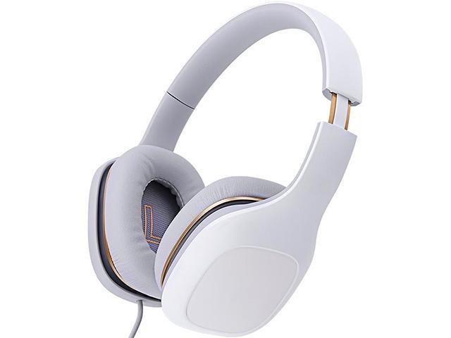 Наушники Xiaomi Mi Headphones 2 Comfort - цена bd6a98722059d
