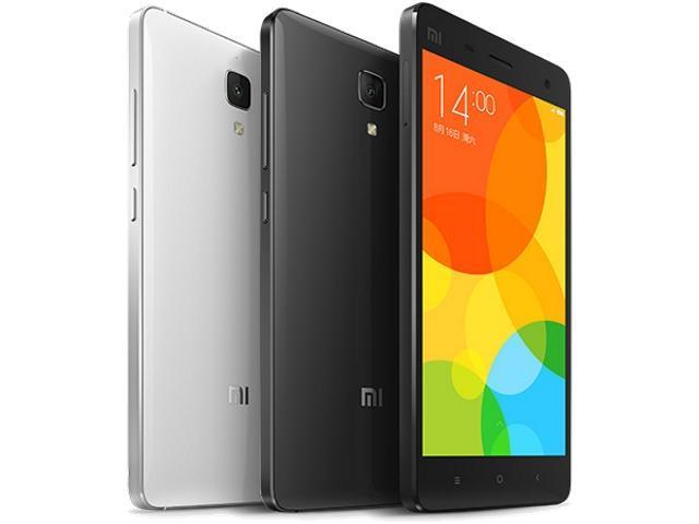 Xiaomi mi4 64gb цена в казахстане сотовый телефон модель samsung е 390