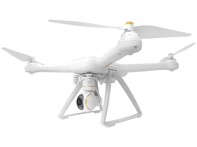 Квадрокоптер ксиоми возвращение домой купить спарк по низкой цене в норильск