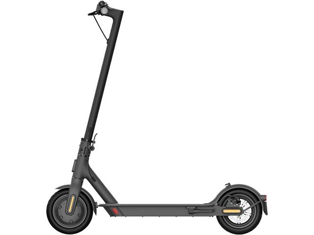Xiaomi_Electric_Scooter_Essential.jpg