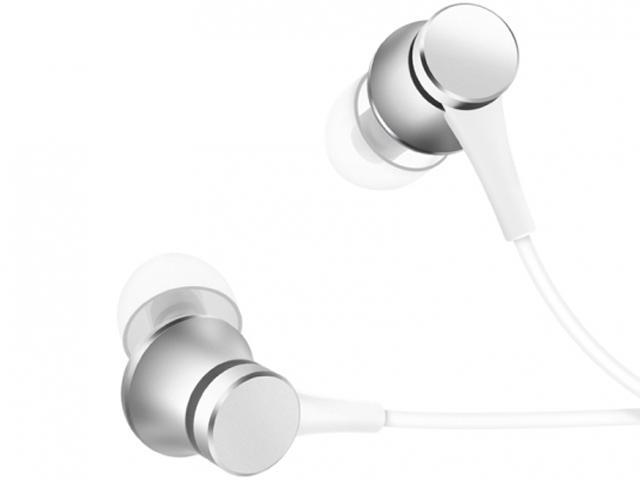 Xiaomi_In-Ear_Headphones_Basic_White