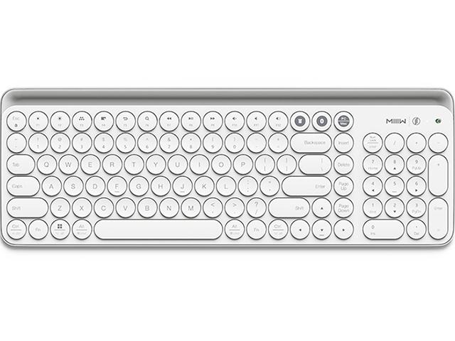 Xiaomi_MIIIW_Bluetooth_Keyboard_White