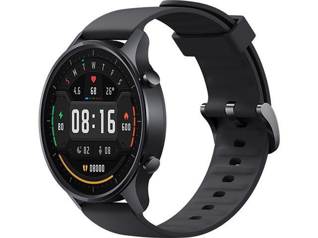 Где часы купить голосовые стоимость и умные часы стоимость самсунг