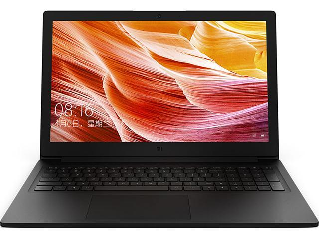 Xiaomi_Notebook_Lite_15.6_2019