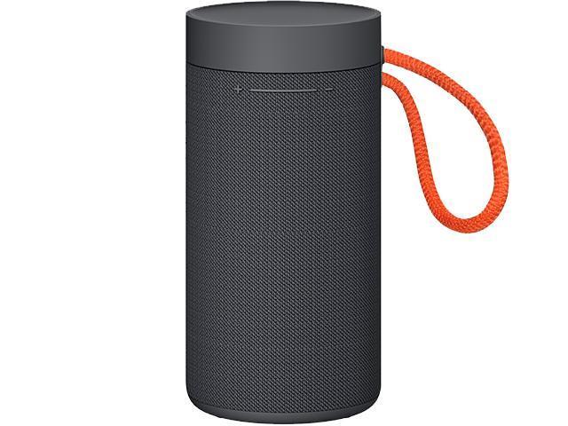 Xiaomi_Outdoor_Bluetooth_Speaker.jpg