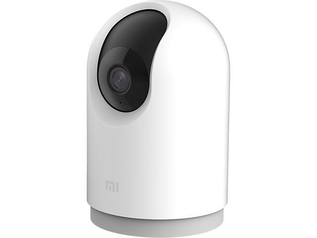 Xiaomi Smart Camera PTZ Pro