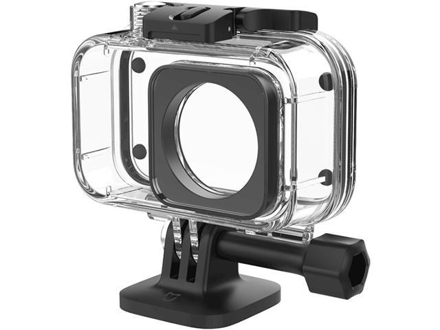 Xiaomi_Waterproof_Case