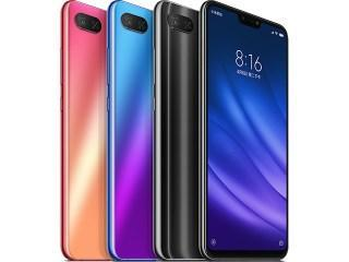 Mi8_Lite_colors