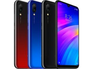 Redmi7_colors