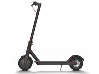 Scooter_Black