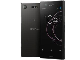 Смартфоны Xiaomi (Сяоми) - цена, купить в Алматы, Казахстан 1b5ae663d5e