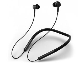Xiaomi Bluetooth Neckband Earphones
