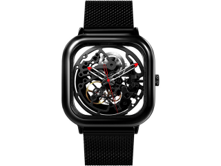Часы Xiaomi CIGA Design Mechanical Watch‎