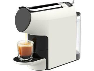 xiaomi-coffee-machine
